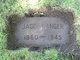 Jacob Langer