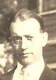 Conrad Culli Klee