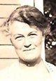Virginia Pearl <I>Delavan</I> Klee