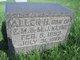 Allen Harold Kline