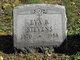 Eva Bell <I>Clark</I> Stevens