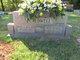 Profile photo:  Mary Katherine <I>Dillard</I> Caldwell
