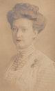 Isabelle Estelle <I>Carkhuff</I> Davis