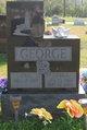 Debra <I>Curtis</I> George