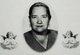 Clara Maria Alejandria Marin-Morejon