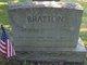 Mary Jane <I>Stitzel</I> Bratton