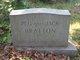 "John William ""Jack"" Bratton"
