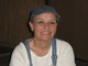 beverly(dyer) gourley
