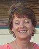 Karen Walrath