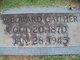 William Edward Gaither