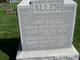 Elias V. Allen