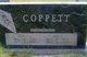 Joe E. Coppett