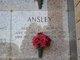Alexander Priestly Ansley, Sr
