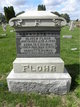Harriett R. <I>Darr</I> Flohr
