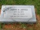 Johnny R. Arnold