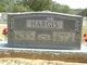 Coreen <I>Jones</I> Hargis