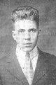 William Dwight Lindsay