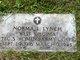 Norma L Lynch