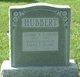 Laura E <I>Belfry</I> Hubbert