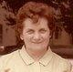 Doris L. <I>Thompson</I> Pine