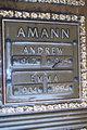 Profile photo:  Andrew Amann