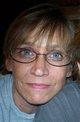 Brenda Flemming Buck