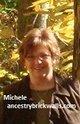 Michele Tucker