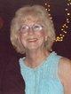 Janette Peeler Neill