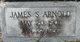 James Samuel Arnold