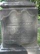 Thomas V Blake