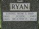 "John ""Jack"" Ryan"