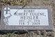 """Robert Eugene """"Bobby"""" Heisler"""