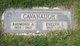 Raymond A Cavanaugh