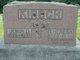 Profile photo:  Crescentia Mary <I>Kirsch</I> Anderson