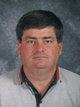 "Profile photo:  Alvin Eugene ""Gene"" Bailey"