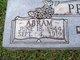"""Abraham """"Abram"""" Prevette"""