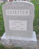 Profile photo:  Andrew J Thietten