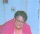 "Profile photo:  Elizabeth ""Liz"" <I>Scott</I> Aitken"