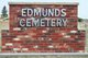 Edmunds Cemetery