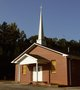 Bethlehem Missionary Baptist Church Cemetery