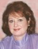 Diane Bender