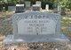 Osalene <I>Rogers</I> McCague