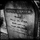 James Lanier