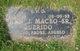 Juan Jose Maceo, Sr