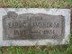 Earl Granville Hamsher Sr.