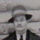 Andrew Grant Smith