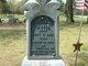 Bertha J. <I>Jones</I> Clover