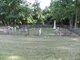 Blake Family Cemetery