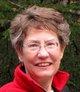 Karen Hasselbach