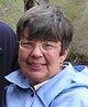 Sue Stahr